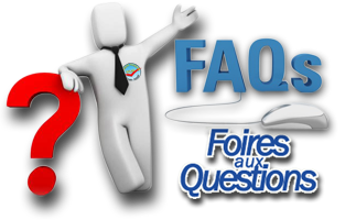 logo FAQ ULM Sommer Passion